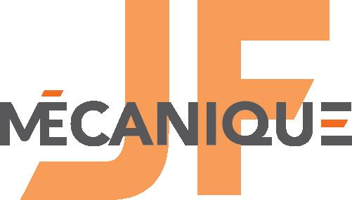 logo M.J. Mecanique
