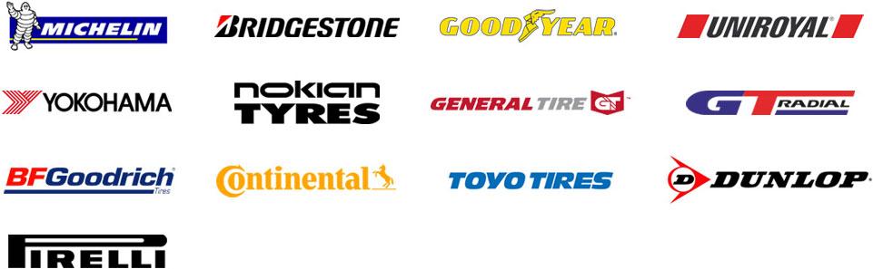 logos-pneus-brands