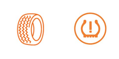 icone-pneus